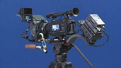 Pics of the F3 on a handheld rig-image2.jpg