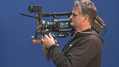 Pics of the F3 on a handheld rig-image12.jpg