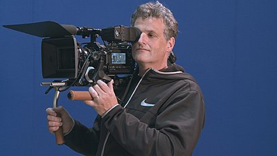Pics of the F3 on a handheld rig-image21.jpg