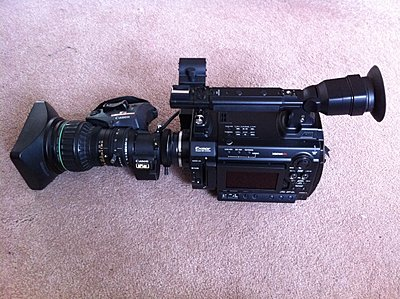 "2/3"" lens on Sony F3 via homebrew adapter-f3-2third-adpat1.jpg"
