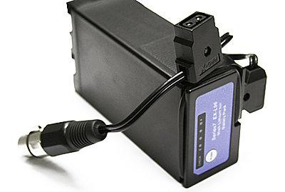 Series 7, EX-L96 Battery on F3 Problem-switronix_pt-xf3.jpg
