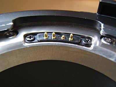 Reports of broken pins on F3 PL adapters-dscf0488.jpg