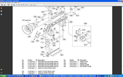 Sony Support for F3 (before it went offline)-f3-handle-parts-blowup.jpg