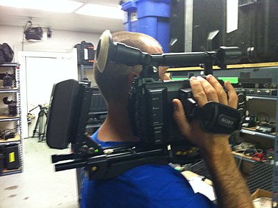 Pics of the F3 on a handheld rig-photo-4.jpg