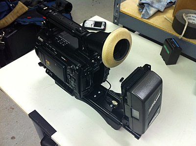 Pics of the F3 on a handheld rig-photo-3.jpg