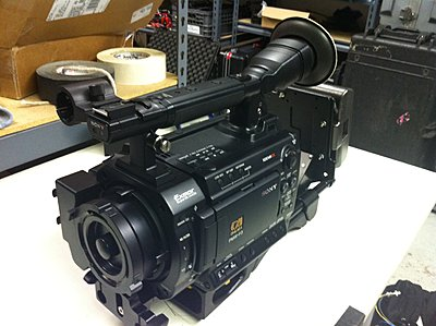 Pics of the F3 on a handheld rig-photo-2.jpg