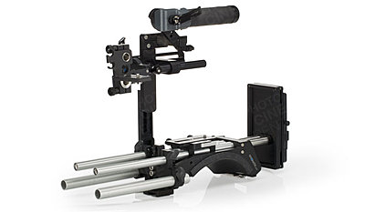 Pics of the F3 on a handheld rig-kinomatikmovietubecr-in2e.jpg