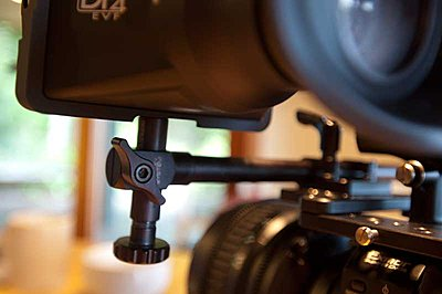 Mounting a Zacuto EVF on the front of the F3-f3-evfmount-1.jpg