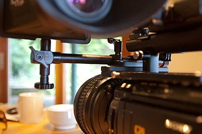 Mounting a Zacuto EVF on the front of the F3-f3-evfmount-2.jpg