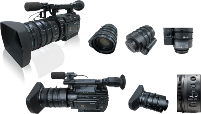 Sony 14x Zoom Lens SCL-Z8X140-pmwf3_camera_lens.png