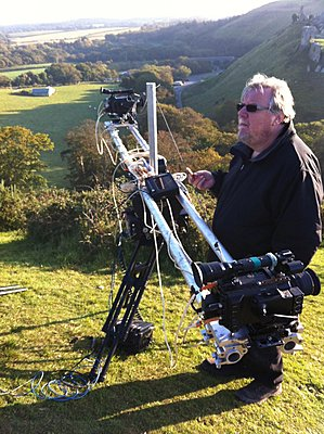 Dawn at Corfe Castle. F3 and Motion Control-img_0814.jpg