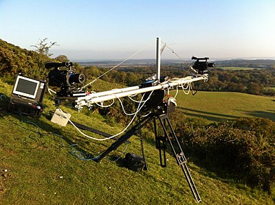 Dawn at Corfe Castle. F3 and Motion Control-img_0816.jpg