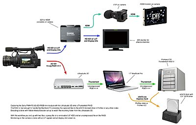 F3 4:4:4 recording solution? Forget the gemini!-f3workflow.jpg