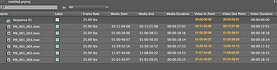 Help with an F3 + PIX 240-timecodeerrors-copy.jpg