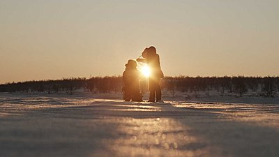 Norway and the Northern Lights 2012-ice-fishing2.jpg