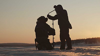 Norway and the Northern Lights 2012-ice-fishing3.jpg