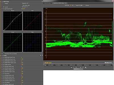 What Are Your Preferred Methods For Grading S-Log?-s-log-curves_wfm.jpg
