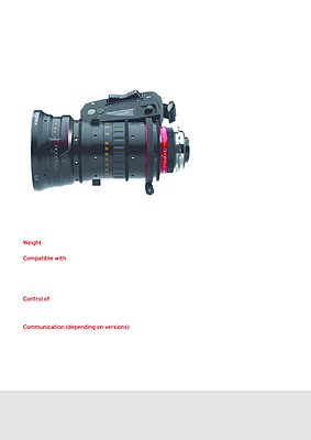 2/3 inch lens on the F3 / FS700-servo-unit4-1_page_2.jpg