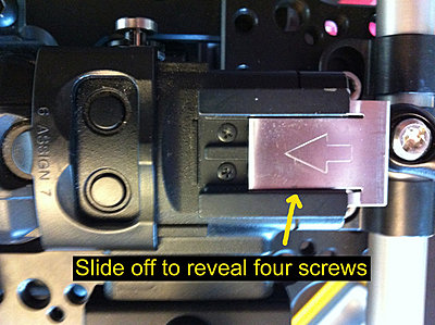 Removing the F3 rear VF-f3-viewfinder-1.jpg