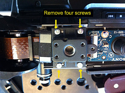 Removing the F3 rear VF-f3-viewfinder-3.jpg