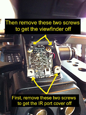 Removing the F3 rear VF-f3-viewfinder-4.jpg