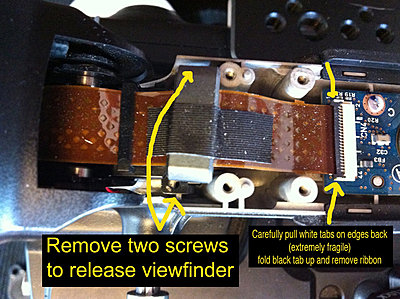 Removing the F3 rear VF-f3-viewfinder-5.jpg