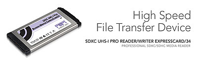 Anyone using the Sonnet Expresscard 34 reader/writer in F3?-sonnet_sdxcproreader.jpg