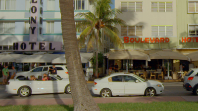 South Beach S-Log-s-log-mb.png