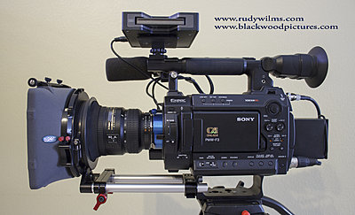 Sony F3 with hyperdeck shuttle questions-sonyf3.jpg