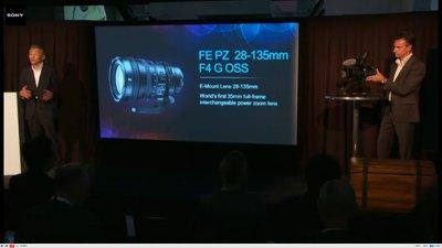 New Sony FS7 4K XDCAM at IBC 2014-screenshot-2014-09-12-03.18.34.jpg