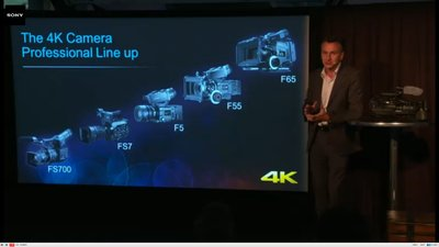 New Sony FS7 4K XDCAM at IBC 2014-screenshot-2014-09-12-03.23.57.jpg