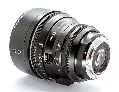 New Sony FS7 4K XDCAM at IBC 2014-_57.jpg