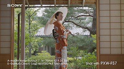 New Sony FS7 4K XDCAM at IBC 2014-original_01.jpg