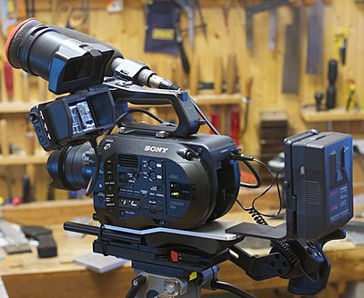 FS7 Comfort kit from Westside A V in development...-fs7devv11.jpg