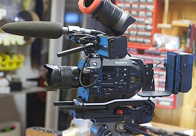 FS7 Comfort kit from Westside A V in development...-fs7devv14.jpg