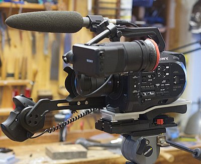 FS7 Comfort kit from Westside A V in development...-fs7devv16.jpg