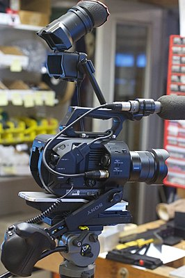 FS7 Comfort kit from Westside A V in development...-fs7devv18.jpg