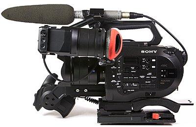 FS7 Shoulder/15mm Kit Now Shipping from Westside A V-fs7shoulderkit13.jpg