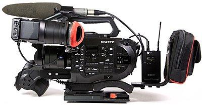 FS7 Shoulder/15mm Kit Now Shipping from Westside A V-fs7shoulderkit14.jpg
