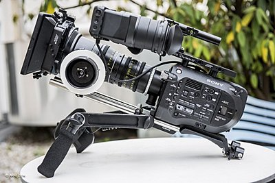New Arri Accessories for Sony FS7-fs7_handheld_lws_1.jpeg