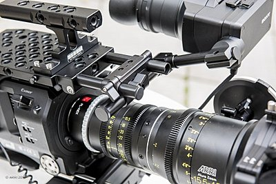 New Arri Accessories for Sony FS7-fs7_viewfinder_bracket.jpeg
