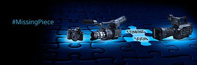 New Sony E-mount video cam for IBC-coawhq3ucaars6m.jpg-large.jpeg