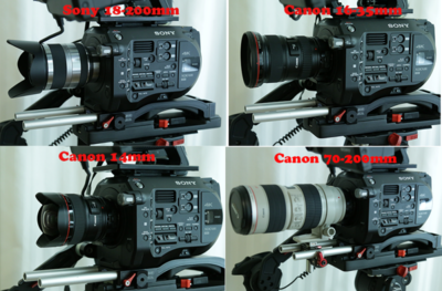 Follow Focus Recommendations-fs7-4-lenses.png