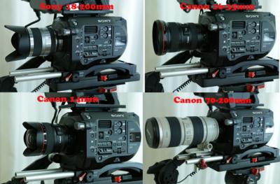 Follow Focus Recommendations-fs7-4-lenses.png
