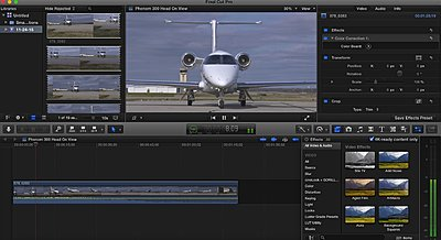Audio capabilities of the FS 5&7-screen-shot-2015-11-24-9.27.32-pm.jpg