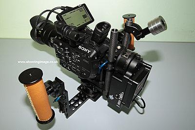 Sony PXW-FS5 - Initial User Impressions-sony-fs5-letus-helix-jr-.jpg
