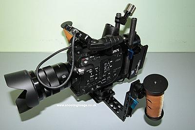 Sony PXW-FS5 - Initial User Impressions-sony-fs5-letus-helix-jr-b-.jpg