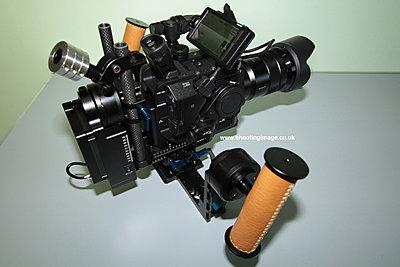 Sony PXW-FS5 - Initial User Impressions-sony-fs5-letus-helix-jr-c-.jpg