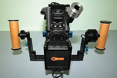 Sony PXW-FS5 - Initial User Impressions-sony-fs5-letus-helix-jr-d-back-view.jpg