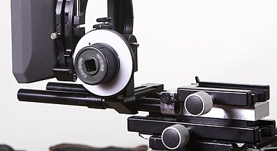 FS5 15mm Rail Quick Release system etc-fsrigs23.jpg